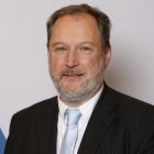 Frank Grützenbach