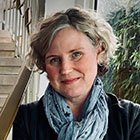 Christine Auffermann, IHK Mittleres Ruhrgebiet