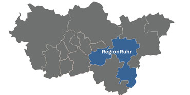 RegionRuhr