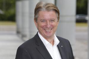 Prof. Dr. Gerd Grube