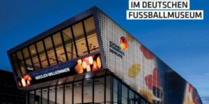 Dortmunder Produktions- und Instandhaltungstage 2021